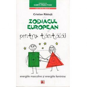zodiacul european pentru tăntălăi